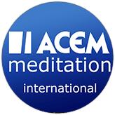 Acem-meditation