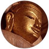 Audio-Dharma