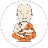 Daily-Zen