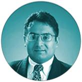 Dr.-Ramesh-Manocha