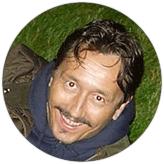 Duccio-Manfredi