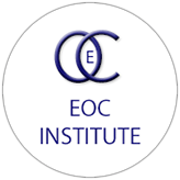 EOC-Institute---Equisync