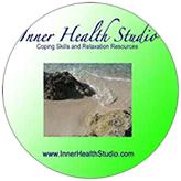 Inner-Health-Studio