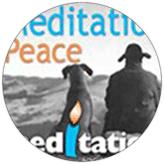 Meditation-Society-of-Australia
