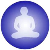 Meditation-is-Easy