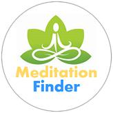Meditationfinder