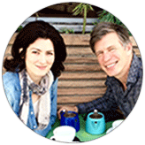 Michael-W.-Taft-and-Jessica-Graham