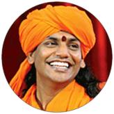Nithyananda-Swamiji