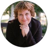 Sharon-Salzberg