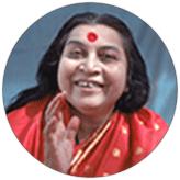 Shri-Mataji-Nirmala-Devi