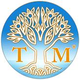 TM.org