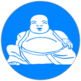 The-Daily-Meditation