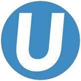 UCLA-Health