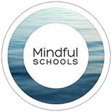 mindful-schools