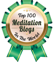 top-meditation-bdage