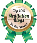 Top 100 Meditation Blog in the World