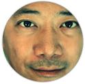 Artie-Wu