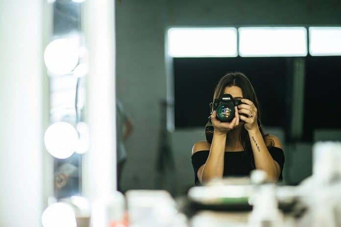 How To Stop Being A Narcissist