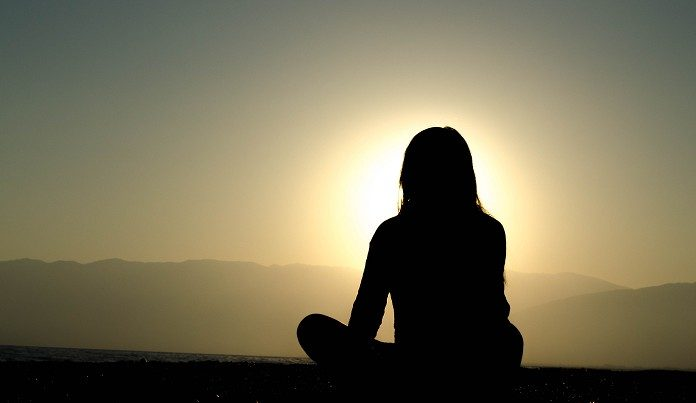 Meditation Visions and Their Meanings