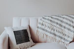 Best Meditation Cushions