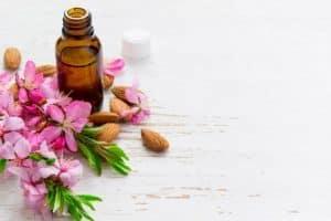Best Anti Aging Essential Oils