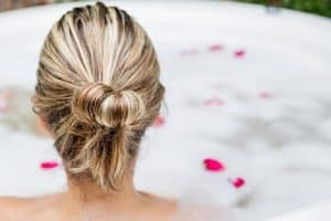Best Essential Oils for Bath