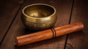 Best Tibetan Singing Bowls