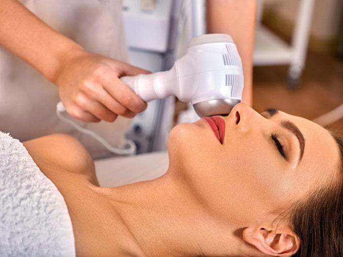 Best Ultrasonic Massager for Pain Relife