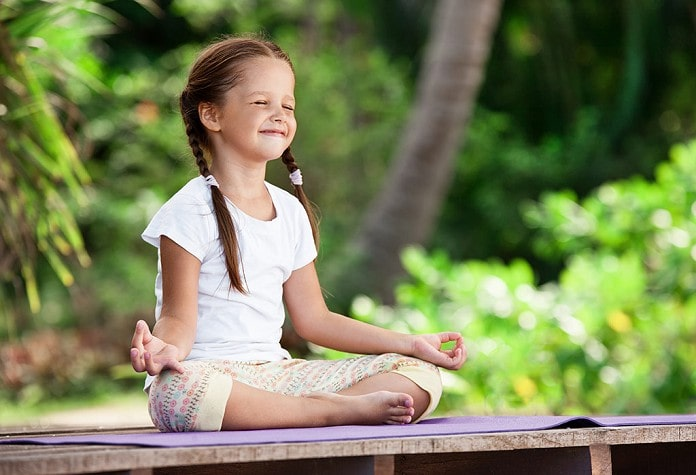 free guided meditation videos for kids