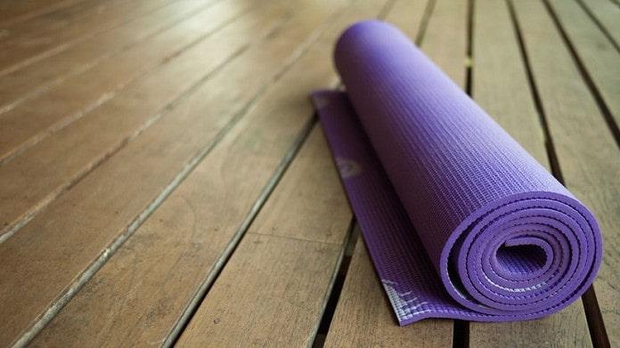 Best Yoga Mats Under $50