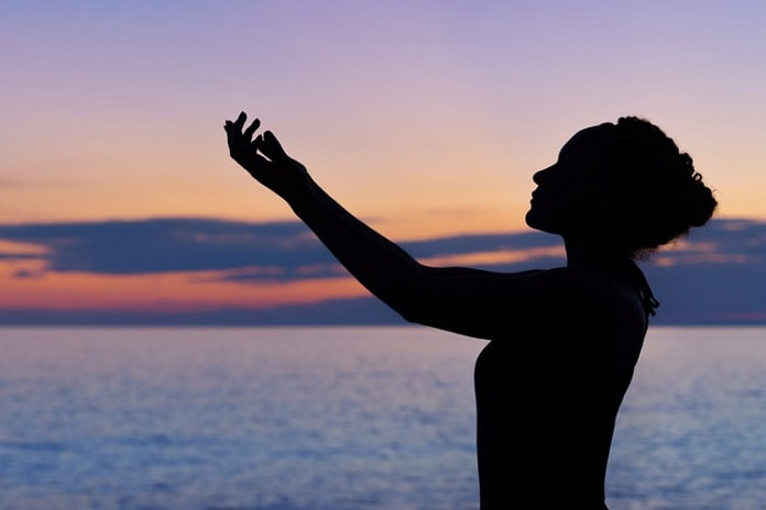 Free Guided Meditation for Healing