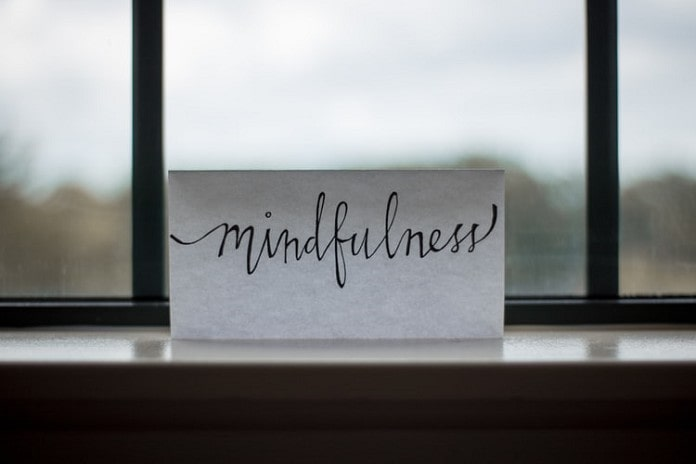 Free Guided Meditation for Mindfulness
