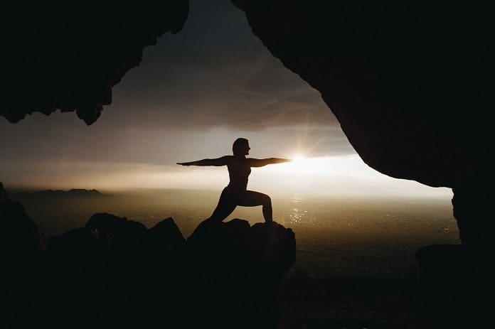 TOPLUS Yoga Mat Review