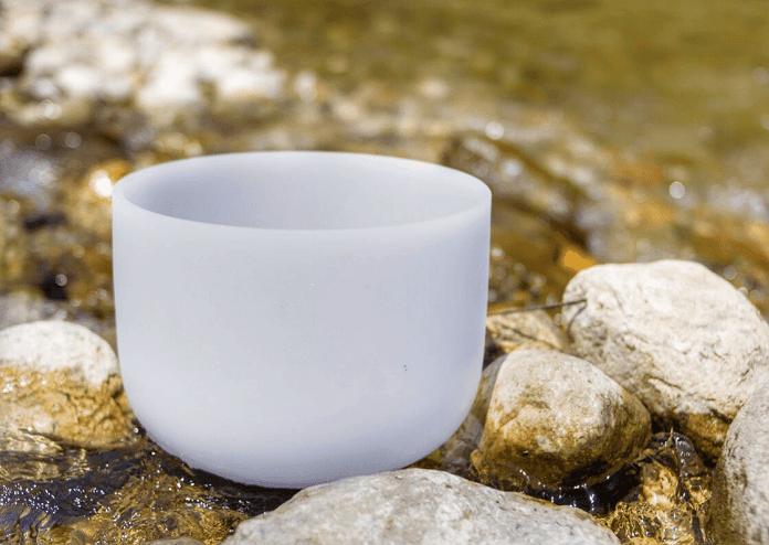 Best Solar Plexus Chakra Singing Bowls