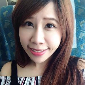 Sharon Wu